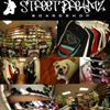 Street Dreamz Boardshop