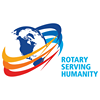 Rotary Club of Peoria-North