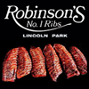 Robinson's No. 1 Ribs - Lincoln Park