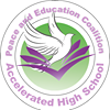Peace and Education Coalition Alternative  High School