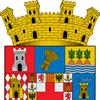 Desjoyaux Piscinas Almería