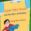 Healthy Kids of America thumb