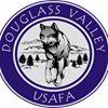 Douglass Valley Elementary School