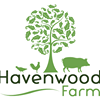 Havenwood Farm