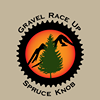 Gravel Race Up Spruce Knob