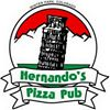 Hernando's Pizza and Pasta Pub