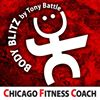 Chicago Fitness Coach