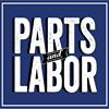 Parts and Labor - Logan Square
