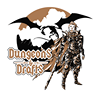 Dungeons & Drafts
