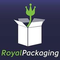Royal Packaging