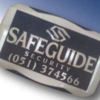 Safeguide Security Ltd