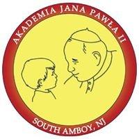 Akademia Jana Pawła II