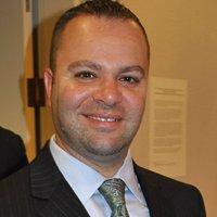 Seth Okin Attorney at Law