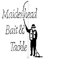 Maidenhead Bait and Tackle