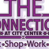 The Connection at City Center