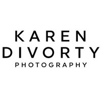 Karen Divorty Photography - Leamington Spa