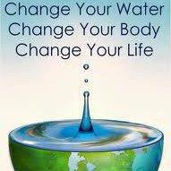 Amazing Alkaline Water and Wellness Center