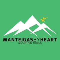 Manteigas by Heart - Mountain Trails