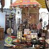Village Bazaar