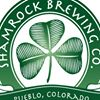 Shamrock Brewing Company