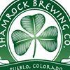 Shamrock Brewing Company