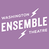 Washington Ensemble Theatre
