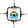 Alexander Lake Lodge