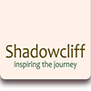 Shadowcliff Mountain Lodge