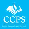 Collier County Public School District