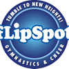 FlipSpot Gymnastics and Cheer