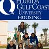 FGCU Housing and Residence Life