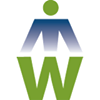 High Country Workforce Development Board
