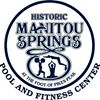 Manitou Springs Pool & Fitness Center