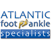 Atlantic Foot & Ankle Specialists