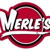 Merle's Restaurant