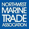 Northwest Marine Trade Association (NMTA)