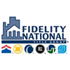 Fidelity National Title West Coast Florida Sales Team