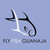 Fly Fish Guanaja