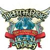 DEATH RIDE Tour Inc., Charity Cycling Events
