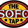 The SoFo Tap