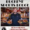 Buckeye Lodge