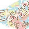 Elevate Wellness Spa