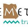 Kemet Travel