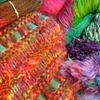 Great Adirondack Yarn Co, Inc.