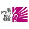The People's Music School
