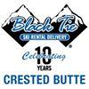 Black Tie Ski Rentals of Crested Butte