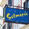 Cafe Selmarie