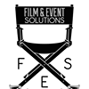 Film & Event Solutions Inc.