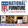 National Furniture Liquidators Alamogordo, NM
