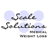 Scale Solutions - Savannah